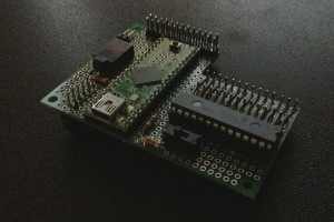 interface_board_1