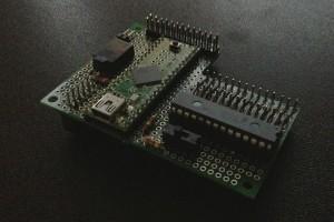 interface_board_1